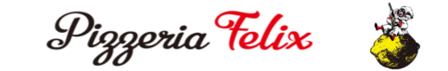 Pizzeria Felix (ピッツェリア フェリックス)